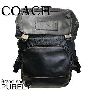 173e7a68a051 コーチ(COACH) レディース デイパック・リュック - 価格.com