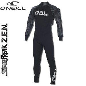 O'NEILLNEOPRENELIGHTDRY/オニールネオプレーンライトドライWV-2300ウェットスーツサーフィンウェット