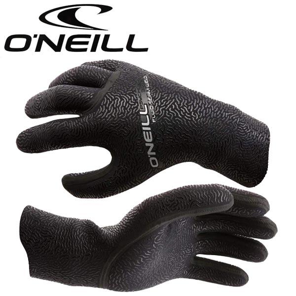 O'NEILL(オニール)『PSYCHO DL GLOVE 3.5(AO-9180)』