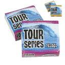 即出荷 Sticky Bumps Surf Wax Tour Series / スティッキーバンプス ツアーシリーズ ワックス サーフィン メール便対応