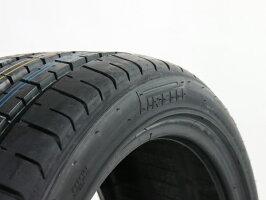 新品激安2本セットバルブ付き245/40R20なんと2本総額70,432円ピレリ(PIRELLI)PZEROランフラットRFTMOタイヤサマータイヤ