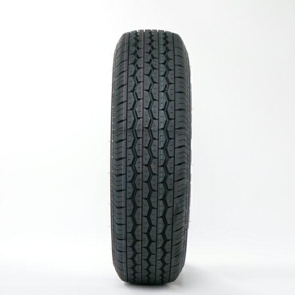 新品 4本セット195/80R15 4本総額23,920円トライアングル(TRIANGLE) TR645タイヤ サマータイヤ