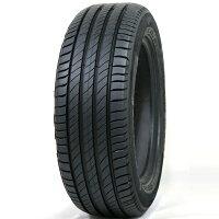タイヤサマータイヤ225/45R17ミシュラン(MICHELIN)PRIMACY4プライマシー4225/45-17新品4本セットエアバルブ付き