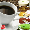 選べる!人気のチーズケーキと特選コーヒーセット 【コーヒーギ...