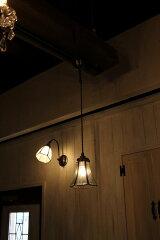 【LED対応】送料無料。お部屋を明るく優しく包み込みます。【ポイント10倍-最大80倍 6/2-0:00か...