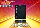 ●DENSOデンソーAndroidスマートフォン連動ETC2.0/DSRC車載器DIU-A050