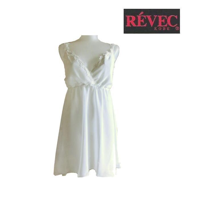 セット, ベビードール&ショーツ REVEC 191201