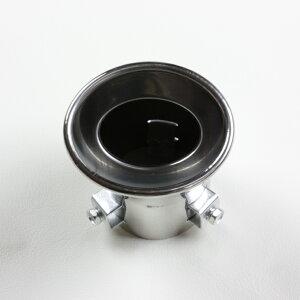 排気系マフラー/マフラーカッターオーバルタイプ激安【6915】