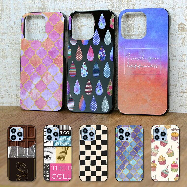 スマートフォン・携帯電話用アクセサリー, ケース・カバー Galaxy Feel2 SC-02L sc02l Android