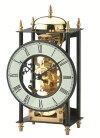 AMS(アームス)置き時計ドイツams1180