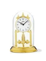 AMS(アームス)振り子置き時計ドイツ1201アニバーサリークロック