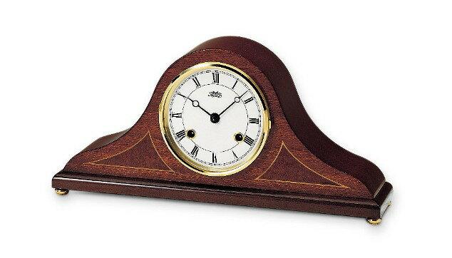 AMSアームス置時計 報時 ドイツ JACOB JENSEN ams152 8 AMS