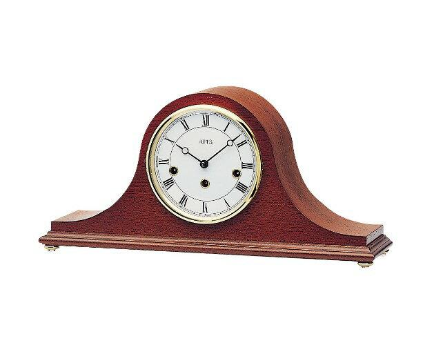 AMSアームス置時計 報時 ドイツ ams2193-8 AMS置き時計:インテリア雑貨 セシセラ