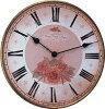 HERMLE(ヘルムレ)製掛け時計Fontana30773-002100