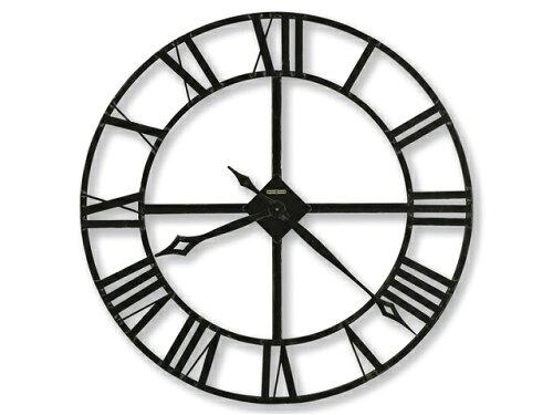 ハワードミラー掛け時計 Howard Miller壁掛け時計 Lacy2 625-423