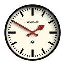 レトロなLuggage Clock NEW GATE ニューゲート掛け時計 LUGGAGE-K ニューゲート時計【楽ギフ_包装】【楽ギフ_のし】【楽ギフ_のし宛書】【楽ギフ_メッセ入力】【楽ギフ_名入れ】