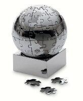 地球儀パズルφ7.5cmPhilippi136015