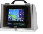 魚探ボックスGB01オプションHONDEX(ホンデックス)【魚群探知機/GPS魚探/GPS魚群探知機】