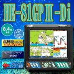 HE-81GP2-Di