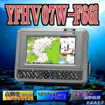 YFH5-07W-F66i