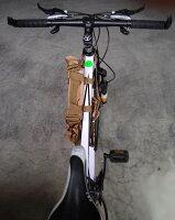 自転車バッグ・釣りバッグフィッシングバッグルアーエギング全3色レディース/メンズ4WAYウエストバッグショルダーバッグ【メール便利用不可】