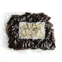 純黒毛和牛肉時雨煮 約100g 冷凍【RCP】