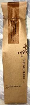 手取川純米大吟醸古酒梅舞花(うまいか)1994720ml