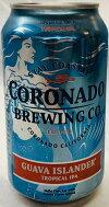 コロナドグアバアイランダー缶355ml