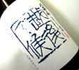 【2010年より大幅リニューアル!!】八海山 本醸造しぼりたて原酒 越後で候(青越後) 28BY 720ml
