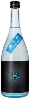 【華やかな香りがあり、しかも出来るだけ濃いお酒を目指して造った愛知県・幡豆の酒!】奥夏吟醸純米吟醸火入れ23BY1.8L