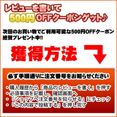 ヨコハマ32x11.50R15ジオランダーA/TG015タイヤ4本送料込77,920円