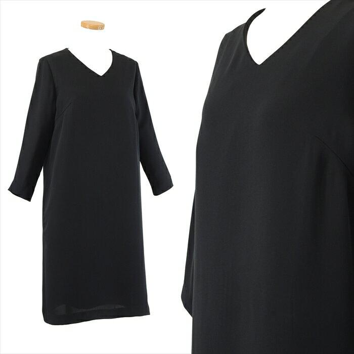 レディースファッション, ワンピース  7 V A 367S)