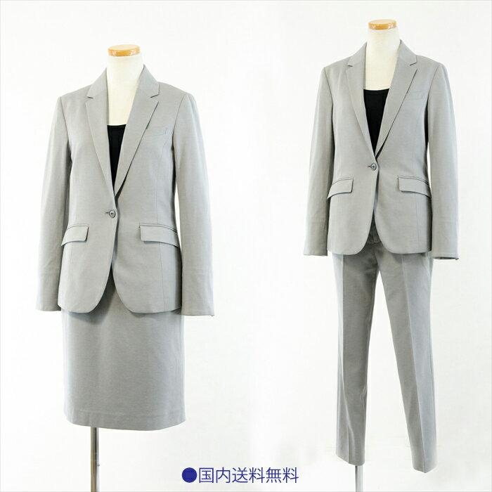 スーツ・セットアップ, 3・4点セット  338 9 M