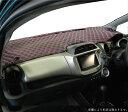 トヨタ ランドクルーザー70 GRJ76K DIKレザー黒 W-SQUARE...