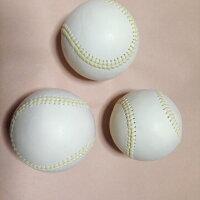 ケプラー縫糸のマシン用ボール牛皮革硬式野球ボール1ダース楽天ランキング1位商品!3ダース以上で送料無料!硬球/マシンの使用も可能!硬式球/硬式ボール/硬式野球ボール/硬式練習球/野球用品