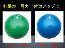 打撃力アップ ダイトベースボール 大谷翔平選手使用サンドボール 1個販売SS-35 350g /SS...