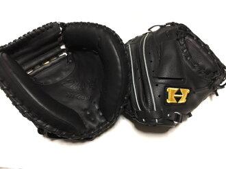特殊訂單和即時交貨 !特殊訂單 ! 手套捕手手套樂天排名 # 1 產品他黃金壘球捕手 !棒球設備和棒球手套