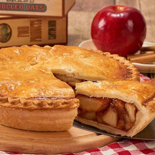 洋菓子スイーツギフトAnnaMiller'sアンナミラーズアップルパイのし熨斗お祝い内祝い結婚祝い出産祝い引き出物お返しお礼プレ