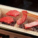 <ANA's FRESH GIFT> 「大吉商店」近江牛焼肉セット 500g ※代引きご利用不可 お中元 御中元 ギフト