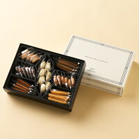 洋菓子 ギフト 帝国ホテル クッキー 詰め合わせ セット 7種36個入 メッセージカード ギフトラッピング