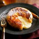 パン粉フレンチトースト(家事ヤロウで紹介)卵料理のレシピ