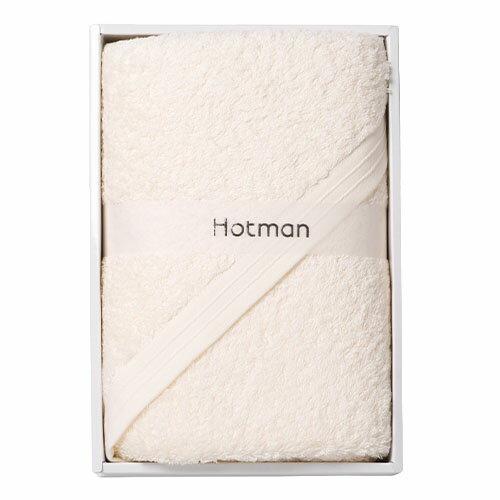 Hotman(ホットマン)