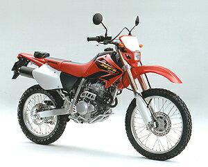 ハンドル, スロットルケーブル XR250 (STD300mm)NEXTDOOR2003 MD30