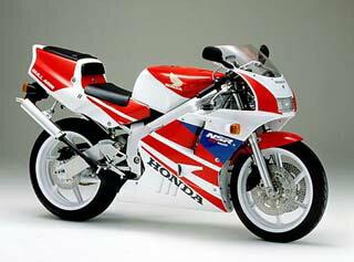 ハンドル, スロットルケーブル NSR250R (STD300mm)NEXTDOOR 19901993 MC21