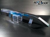 【新品】GSX250Eザリ専用メッキチェーンケース
