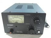 コメット CAG-300X (CAG300X)人工RFグラウンド アース容量調整・カウンターポイズ方式