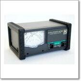 ダイワインダストリー CN-102L (CN102L) SWRパワー計 帯域:1.8〜150MHz/レンジ:20/200/2000W/M型