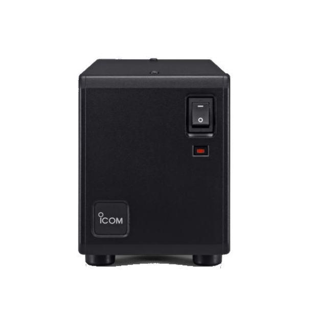 アイコム PS-126(PS126) 13.8V/25A 安定化電源:CQオーム