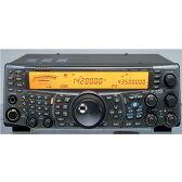ケンウッド TS-2000SX(TS2000SX) HF/50/144/430/1200MHz