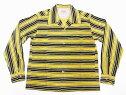 STYLEEYES[スタイルアイズ]オープンシャツSE28258